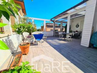 Annunci di arredamento casalinghi in vendita a roma. Case Con Riscaldamento Autonomo In Vendita Roma Pag 48 Immobiliare It