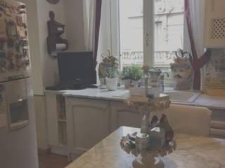 Case E Appartamenti Via Giovanni Omboni Milano Immobiliareit