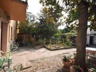 Villette In Vendita In Zona Santa Rita Padova Immobiliareit