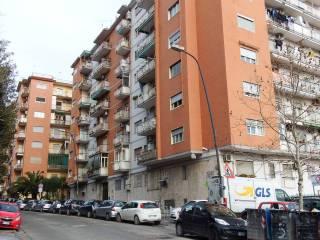 Case e appartamenti via terracina Napoli  Immobiliareit