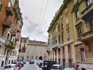 Palazzi in vendita Milano  Immobiliareit