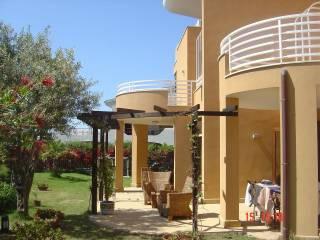 Villa in vendita Reggio Calabria  Immobiliareit