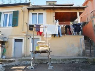 Case Indipendenti In Vendita In Zona Rivarolo Genova
