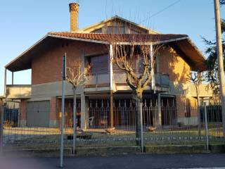Case e appartamenti via alfonso lamarmora Grugliasco
