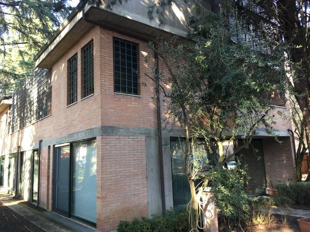 Vendita Appartamento In Via Parma 6a San Lazzaro Di Savena