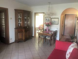 Case E Appartamenti Via Antonio Allegri Brescia Immobiliareit