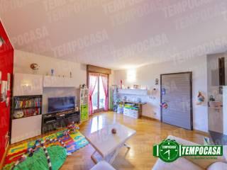 Tempocasa Milano Bonola Agenzia Immobiliare Di Milano