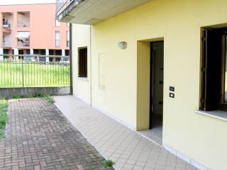 Case E Appartamenti Via Donato Bramante Brescia Immobiliareit