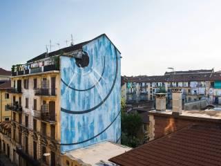 Casa Veloce Agenzia Immobiliare Di Torino Immobiliareit