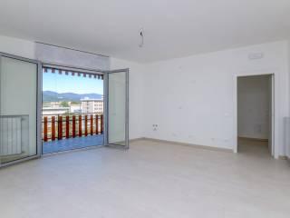 Appartamenti E Case In Vendita Viale Europa Brescia A San