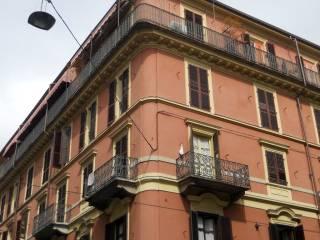 Case E Appartamenti Via Vanchiglia Torino Immobiliareit
