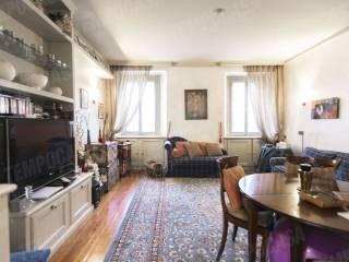 Case E Appartamenti Via Galvano Fiamma Milano Immobiliareit