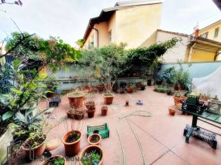 Case E Appartamenti Via Firenze Sesto San Giovanni