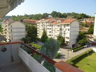 Case E Appartamenti Via Luigi Polacchi Pescara Immobiliareit