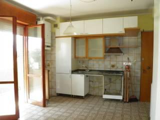 Case In Vendita In Zona Viserbella Rimini Immobiliareit