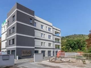 Case In Vendita A Rastignano Pianoro Immobiliareit