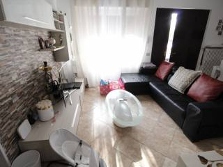 Appartamento In Vendita 3 Locali 85 Mq Sesto San Giovanni Ad