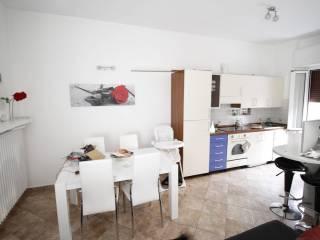 Case E Appartamenti Viale Italia Sesto San Giovanni