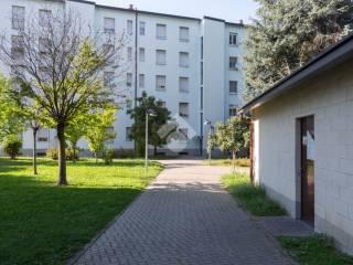 Case E Appartamenti Via Demonte Milano Immobiliareit