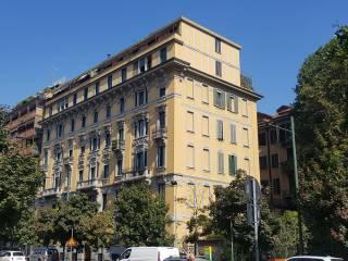 Case In Vendita In Zona Amendola Buonarroti Milano