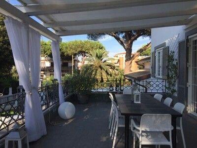 Appartamenti in vendita a Fiumicino in zona Fregene Cerca con Caasait
