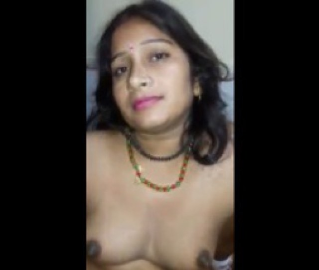 Indian Porn Videos Watching Now