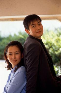 《愛情交響樂》線上看 - 韓劇愛情交響樂 - 韓劇網