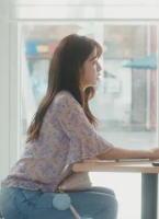 《我這像狗一樣的愛情》線上看 - 韓劇我這像狗一樣的愛情 - 韓劇網