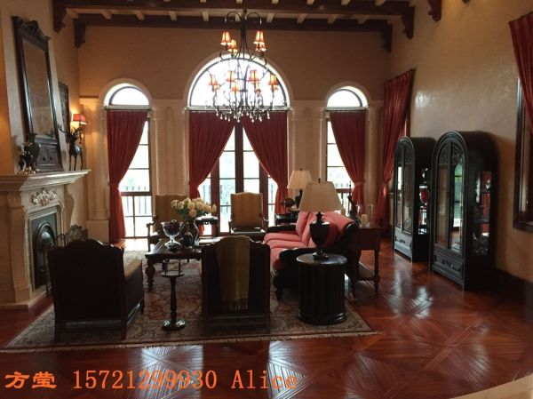 Castle for sale - Sheshan National Tourism Resort ...