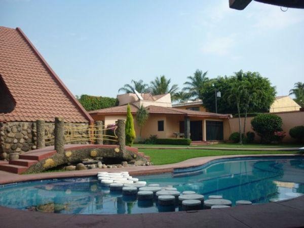 3 room luxury Detached House for sale in Jardines de ...