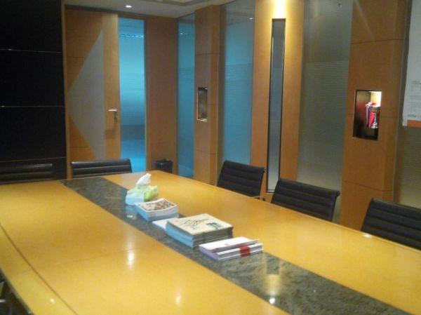 Office for sale in Lijiazui East Road 161, Shanghai ...