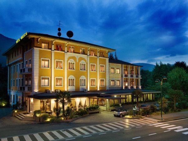 Luxury Hotel for sale in Brescia, Lombardy - 49736423 ...