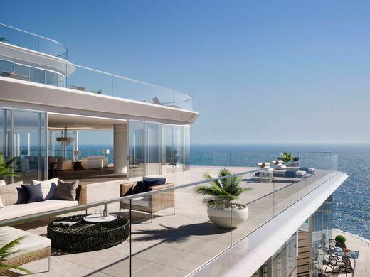Dubai Ville e Case di Lusso in vendita  Immobili di