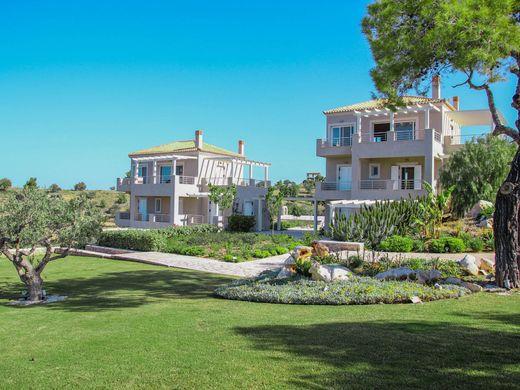 Ermióni: Villas and Luxury Homes for sale - Prestigious ...