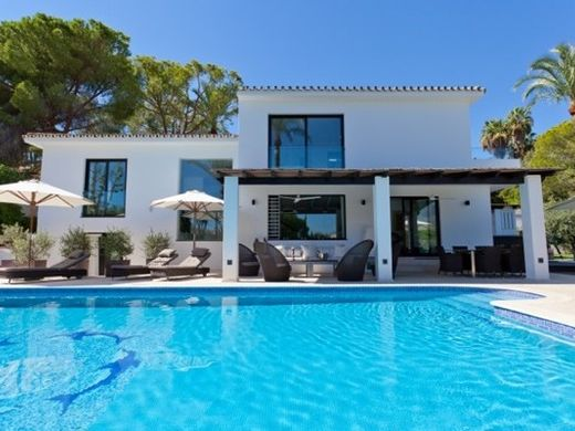 KEY Real Estate, Marbella | LuxuryEstate.com
