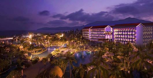 茂名茂名浪漫海岸旅游度假區圖片大全_景點圖片/攝影照片【驢媽媽攻略】
