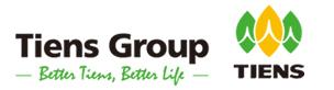 Global Ozonator Antilipemic Tea trader - Tiens Group