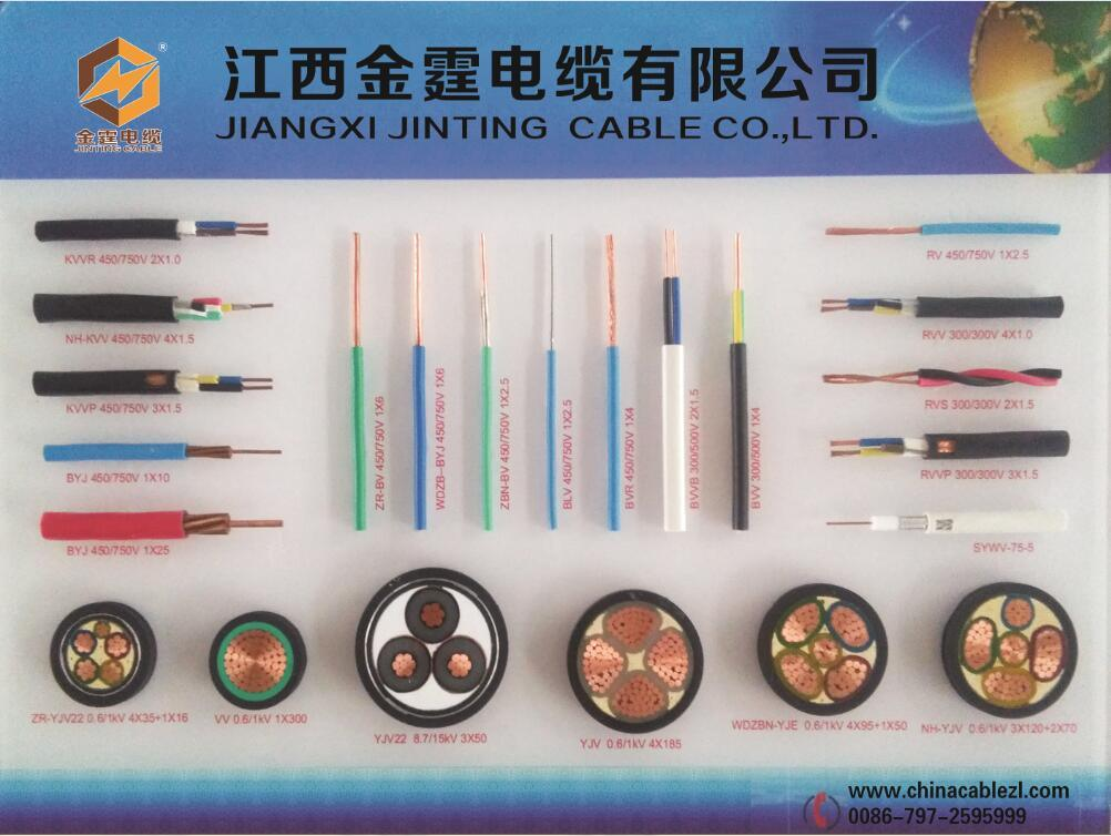XLPE Insulation Electric Wire Cable Electrical Power Cable 0 6 1kv time warner cable wiring diagrams dolgular com time warner cable phone wiring diagram at panicattacktreatment.co