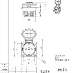 Iec Power Cord Wiring Diagram 2005 Honda Civic Engine Plug Free Download Diagrams Pictures Amplifier