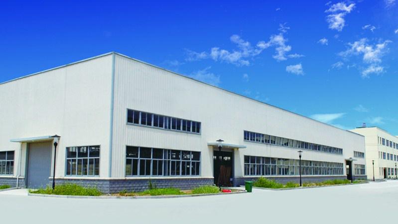 Qingdao Chuanyi Industry  Trade Co Ltd  Proveedor de Casa Mvil de China