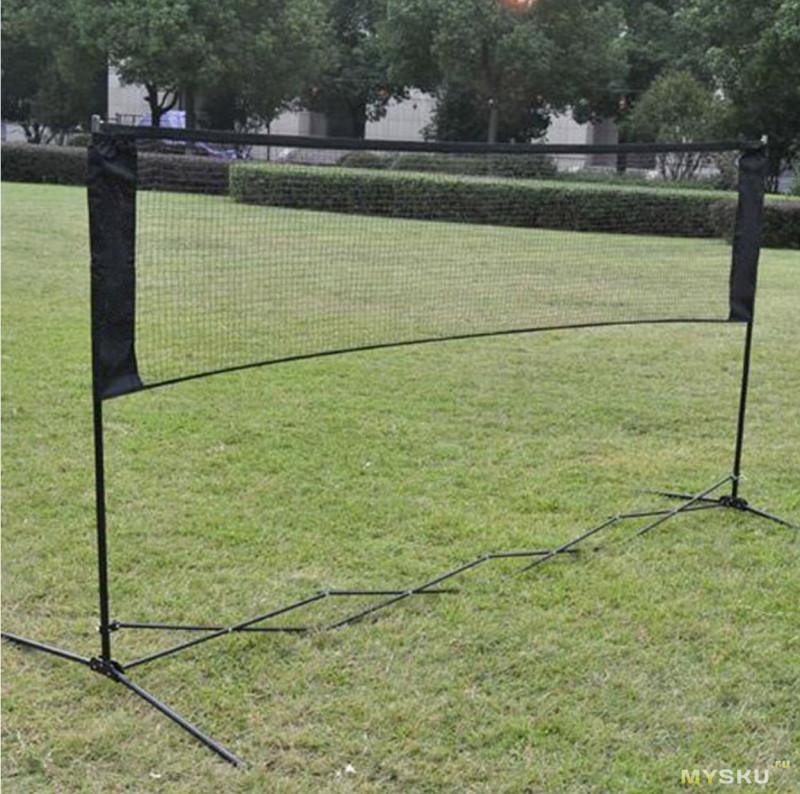 badminton pierde în greutate