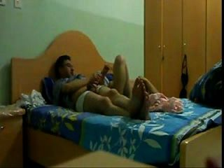 ? Indian Sex Videos Of Slim Housewife With Neighbor - Indian Porn Videos