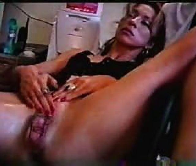 Hot Latina Squirt