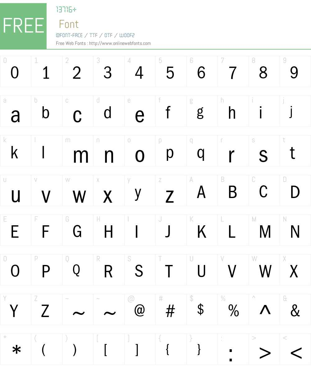 Diwani Font Mac | Diwani Font Pics Download