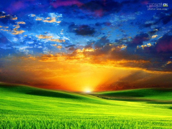 Beautiful Nature Desktop Backgrounds