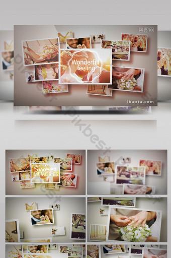 Template Kolase Psd : template, kolase, Gambar, Template, Kolase, Png,Vektor, Download, Gratis, Pikbest