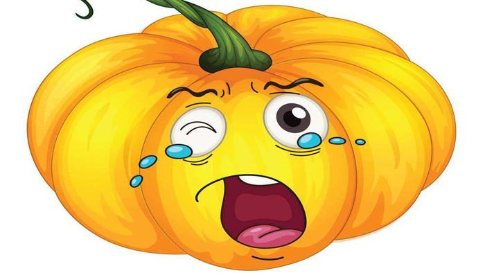 小孩大聲哭泣痛哭流淚悲傷語言音效人物配音 | 音效素材MP3免費下載 - Pikbest