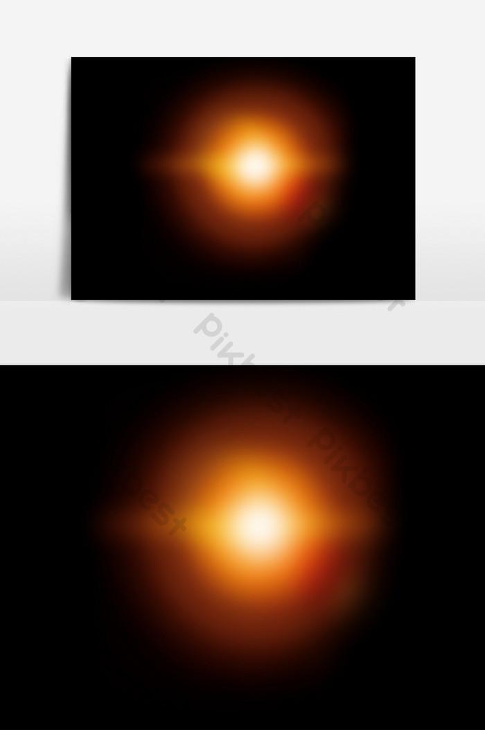 Efek Cahaya Matahari Png : cahaya, matahari, Elemen, Cahaya, Grafis, Templat, Unduhan, Gratis, Pikbest