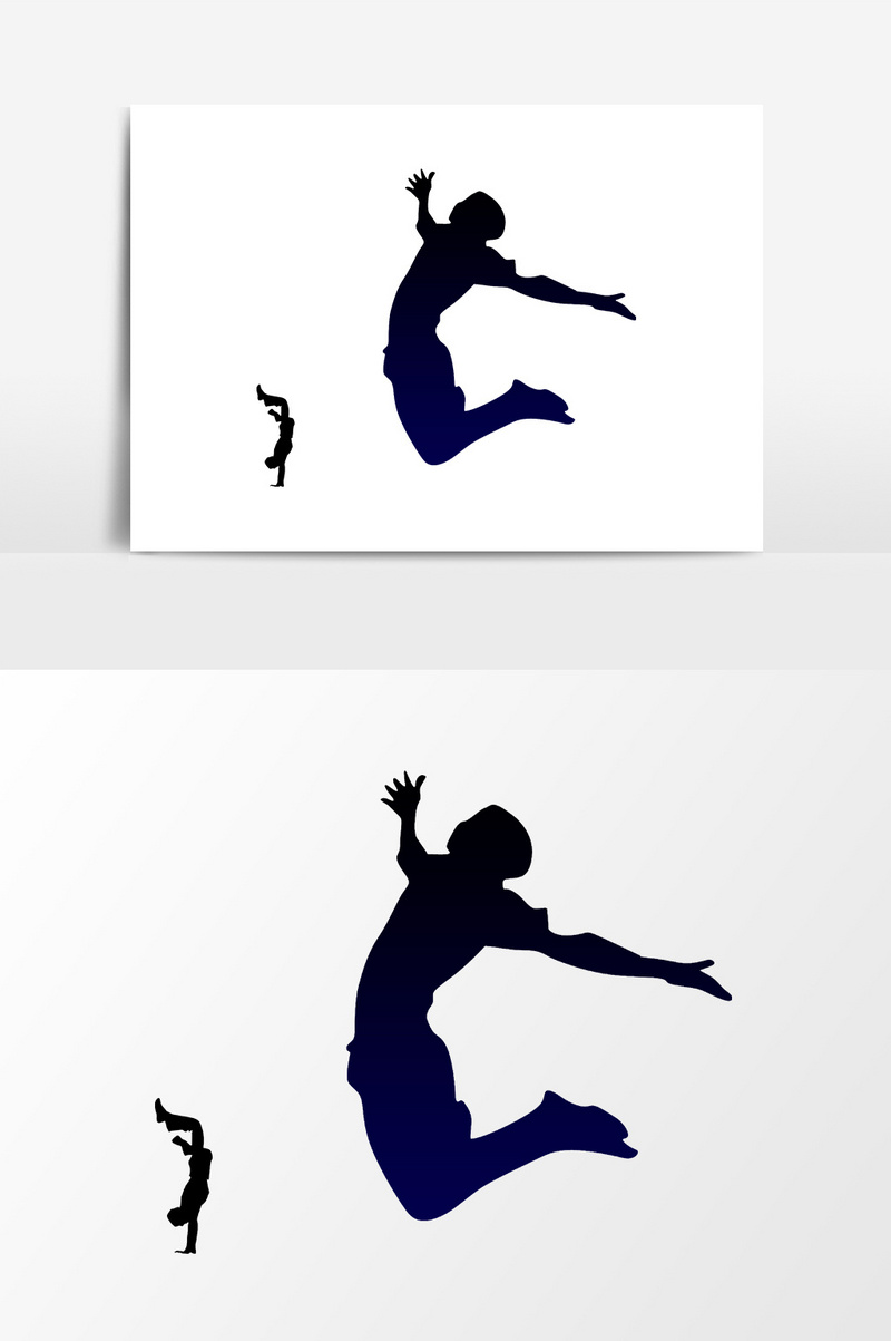 Gambar Orang Loncat : gambar, orang, loncat, Gambar, Orang, Kartun, Melompat, Template, Png,Vektor, Download, Gratis, Pikbest