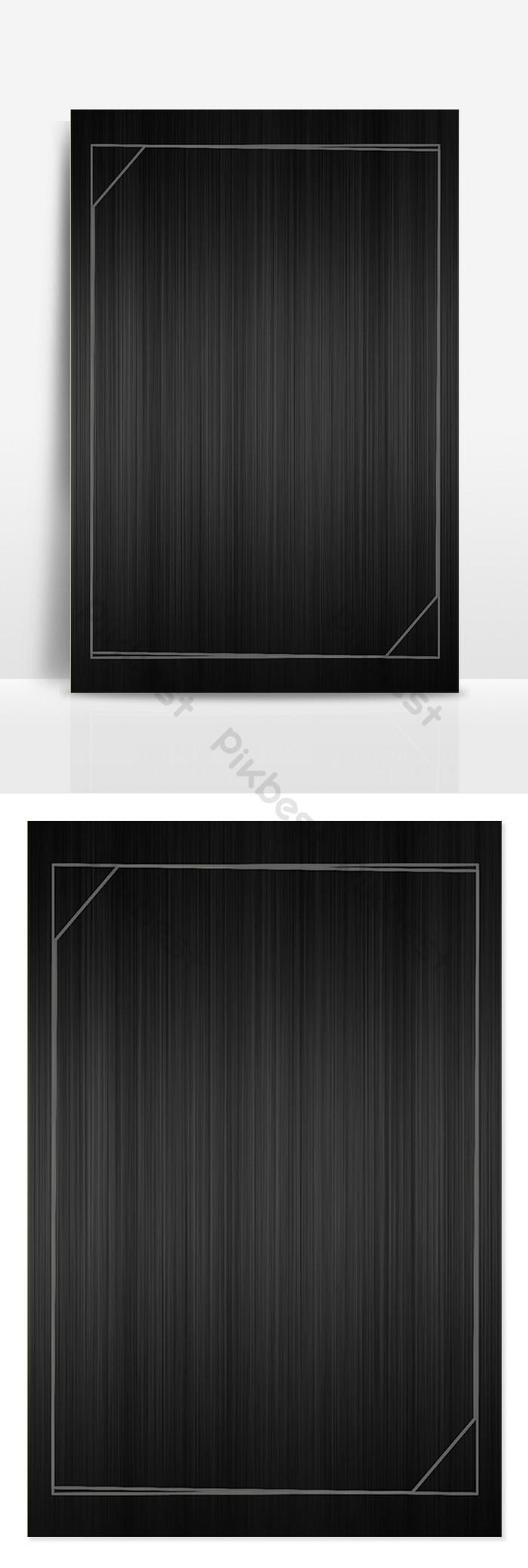 黑色光澤金屬肌理質感背景素材| PSD 背景素材免費下載 - Pikbest